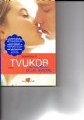 TVUKDB - IL SOGNO DI UN AMORE