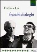 Franchi Dialoghi