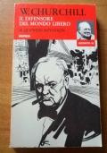 Winston Churchill il difensore del mondo libero