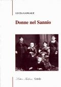 Donne nel Sannio. Una ricerca storico-sociale