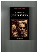 Il cinema di Joris Ivens - Mazzotta 1977