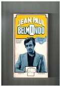 Jean-Paul Belmondo - G. Turroni - Il Formichiere edizioni