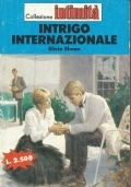 INTRIGO INTERNAZIONALE  OFFERTA 4x3