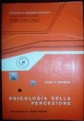 Psicologia della percezione