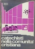 CATECHISTI NELLA COMUNITA' CRISTIANA