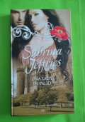 Una lady in palio (The Hellions of Halstead Hall 4° volume della serie)