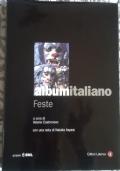 Album italiano - Feste
