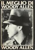 Il meglio di Woody Allen