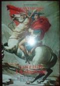 Napoleone e il Tricolore 7 gennaio 2000. La giornata della bandiera