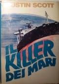 Il killer dei mari