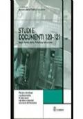 studi e documenti 120-121 degli annali della pubblica Istruzione. Persona, tecnologie e professionalità. Gli istituti tecnici e gli istituti professionali come scuole dell'innovazione
