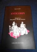 Anticorpi dialoghi con Emma Dante e Rossella Postorino
