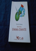 Intervista a Emma Dante