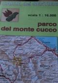 I monti Sibillini. La fauna, la natura, l'escursionismo, il versante orientale. (con carta dei sentieri)