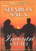 Prigionieri d'amore (promozione 10 romanzi x 12 €)