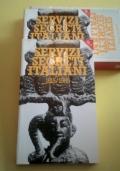 Servizi Segreti Italiani. 1815-1985 Vol. 1 e 2