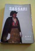 Sassari Vol. 1
