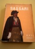 Sassari Vol. 2