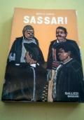 Sassari Vol. 3