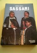 Sassari Vol. 4