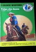 VOLPE-CHE-DANZA