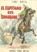 CAPITANO DEL SAMARANG