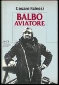 BALBO AVIATORE