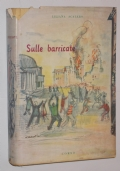 SULLE BARRICATE