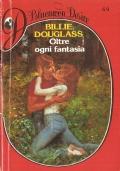 Oltre ogni fantasia (Bluemoon Desire 69)  OMAGGIO