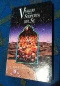 I segreti dei Veda
