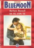 Acque del sud (Bluemoon Romance 551)