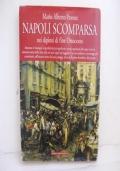 Napoli scomparsa nei dipinti di fine Ottocento.