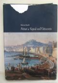 Pittori a Napoli nell'Ottocento.