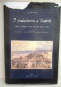 Il vedutismo a Napoli nella grafica dal XVII al XIX secolo con cenni sulla pittura l'architettura e le trasformazioni urbane.