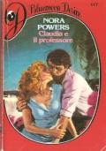 Tre vite un amore (I libri del cuore 8)