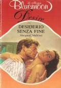 Sfida d'amore (Bluemoon Desire 526)