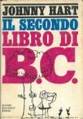 Il secondo libro di B.C.