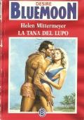 La tana del lupo (Bluemoon Desire 497)