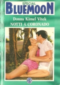 Notti a Coronado (Bluemoon Special 298)