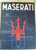 Rivista Maserati