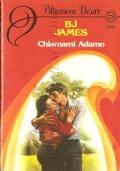 Chiamami Adamo (Bluemoon Desire 290)