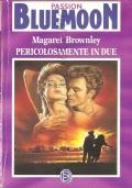 Libera di amare (I grandi romanzi storici n 28) ROMANZI ROSA STORICI – BARBARA DAWSON SMITH