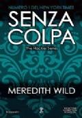 SENZA COLPA - THE HACKER SERIES