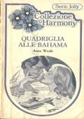 Quadriglia alle Bahama (Harmony Jolly 33) - OMAGGIO