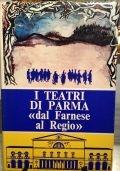 I DECORATI AL VALOR MILITARE - ALLA MEMORIA - PARMENSI DAL 1848 AL 1945.