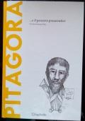 Pitagora ...e il pensiero presocratico
