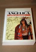 Angelica marchesa degli angeli