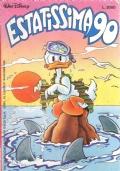 Walt Disney  mini lotto 6 fumetti