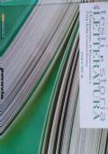 testi e storia della letteratura volume B l'umanesimo, il rinascimento e l'età della controriforma