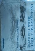 protagonisti e testi della filosofia volume C dal romanticismo al positivismo